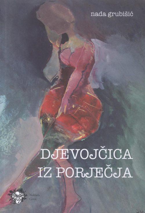 Grubišić, Djevojčica iz porječja