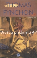 Pynchon, Dražba predmeta 49