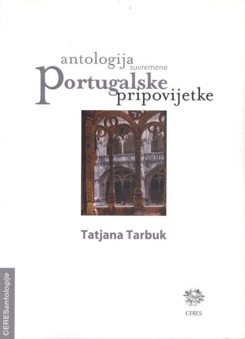 Tarbuk, Antologija portugalske pripovjetke