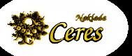 Naklada Ceres, Cvjetna cesta 1/III, 10000 Zagreb