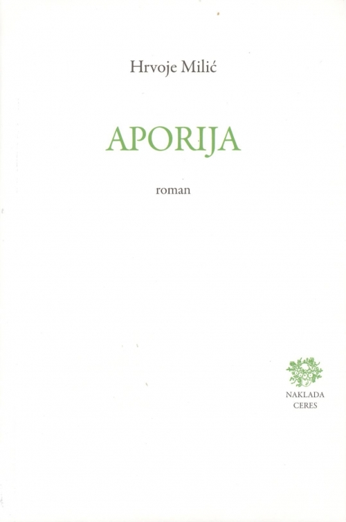 Milić, Aporija