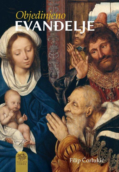 Ćorlukić, Objedinjeno evanđelje